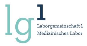 LG1_mit_Zusatz_RGB