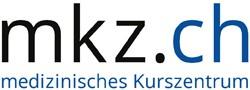 mkz.ch